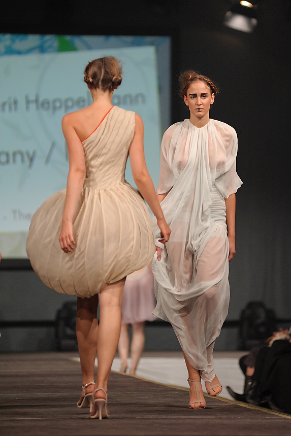 Createurope: THE FASHION DESIGN AWARD - Startseite Facebook 95