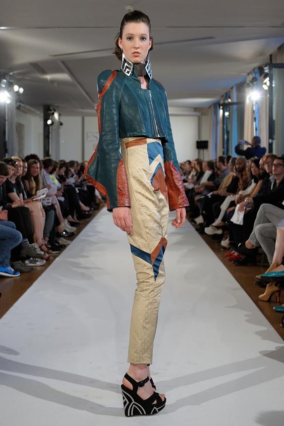 Esmod Fashion School Berlin